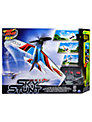 Air Hogs Remote Control Sky Stunt, Assorted