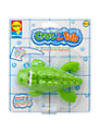 Alex Toys Croc in the Tub Toy