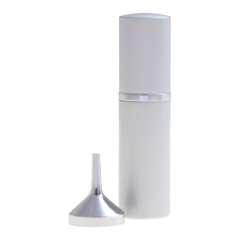 Buy John Lewis Perfume Atomizer, 10ml Online at johnlewis.com