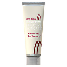 Buy MERUMAYA Concentrated Spot Treatment™, 10ml Online at johnlewis.com