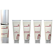 Buy MERUMAYA Tease Me, Please Me™ Taster Set Online at johnlewis.com