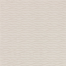 Buy John Lewis Ripple Fabric, Natural Online at johnlewis.com
