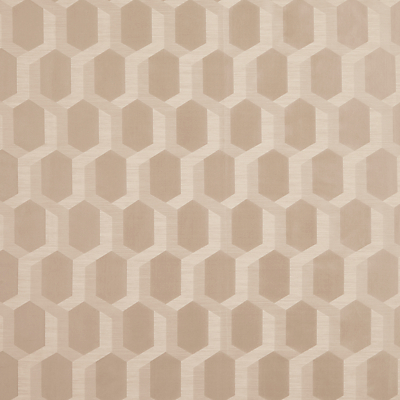 John Lewis Antoni Furnishing Fabric, Stone