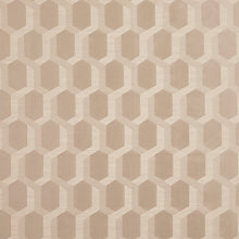 Buy John Lewis Antoni Fabric, Stone Online at johnlewis.com