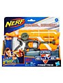 Nerf Firestrike Blaster, Assorted