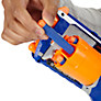 Buy Nerf Strongarm Blaster Online at johnlewis.com