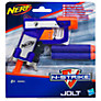 Buy Nerf N-Strike Elite Jolt Blaster Online at johnlewis.com