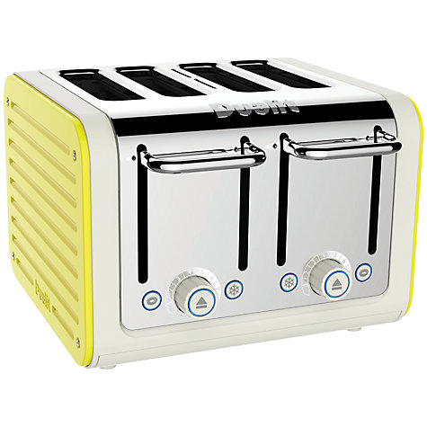 Buy Dualit Architect Toaster Panel Online at johnlewis.com