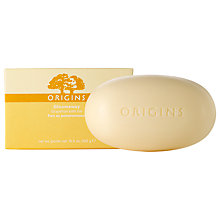 Buy Origins Gloomaway Body Wash, 200ml Online at johnlewis.com