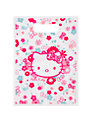 Hello Kitty Party Bags, Pack of 8