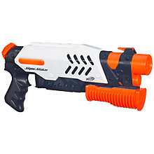 Buy Nerf Super Soaker Scatter Blast Online at johnlewis.com