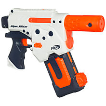 Buy Nerf Super Soaker Thunderstorm Blaster Online at johnlewis.com