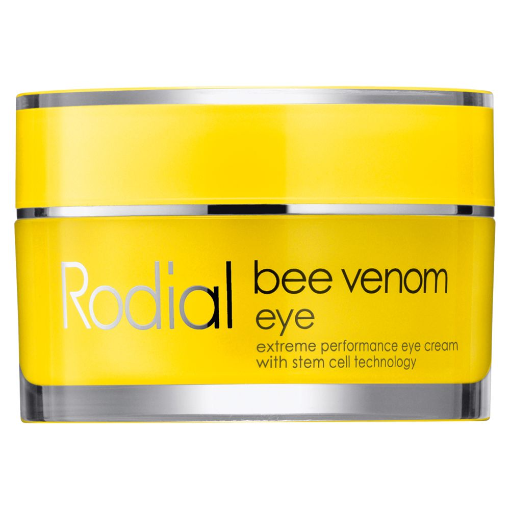 Rodial Rodial Bee Venom Eye, 30ml