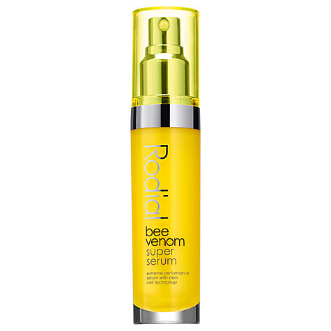Buy Rodial Bee Venom Super Serum, 30ml Online at johnlewis.com