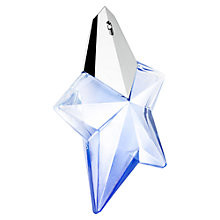 Buy Thierry Mugler Angel Aqua Chic Eau de Toilette, 50ml Online at johnlewis.com