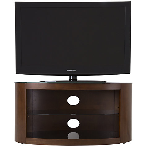 "Buy AVF Buckingham 800 Stand for TVs up to 37"" Online at johnlewis.com"