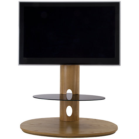 "Buy AVF Chepstow 930 TV Stand for TVs up to 50"" Online at johnlewis.com"