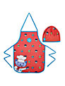 TUMTUM Apron, Hat and Cake Tin Set