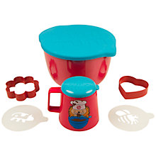Buy TUMTUM Baking Set Online at johnlewis.com