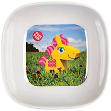 Buy TUMTUM Pony Bowl Online at johnlewis.com