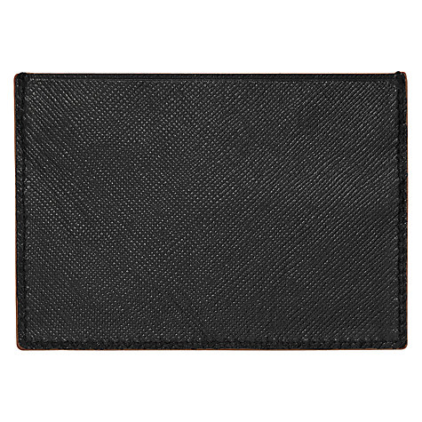 Buy Reiss Harvey Card Holder Online at johnlewis.com