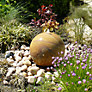 Buy Foras Belmont 40 Pebble Pool Water Feature Kit Online at johnlewis.com
