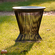 Buy Foras Brant Birdbath Online at johnlewis.com