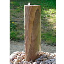 Buy Foras Water Wing Water Feature Kit Online at johnlewis.com