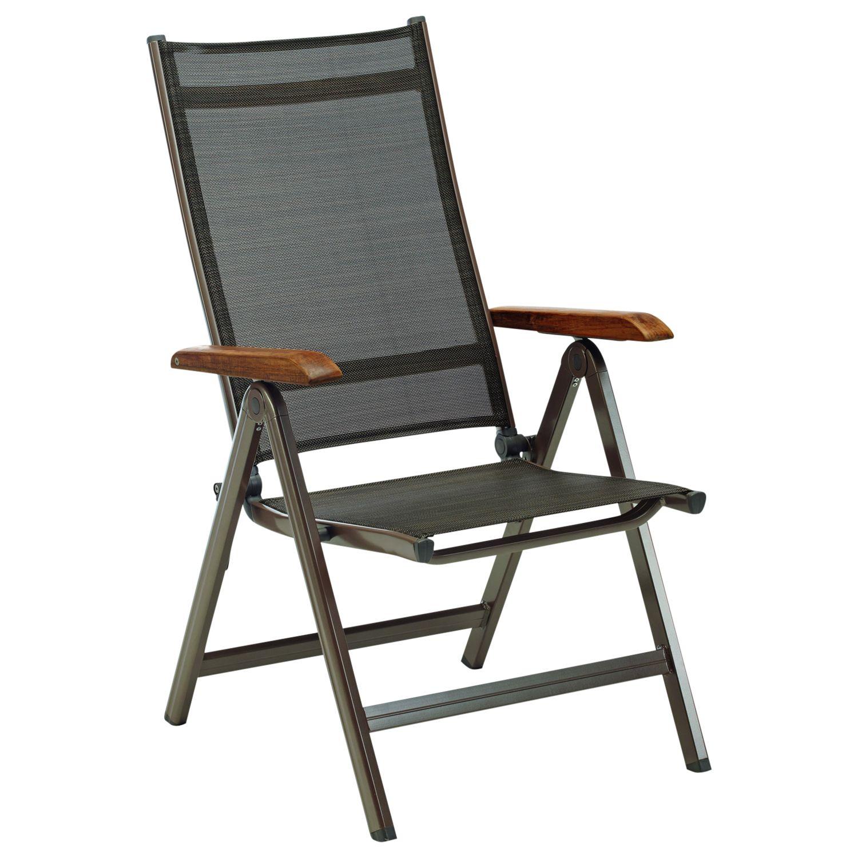 Kettler Outdoor Furniture 64