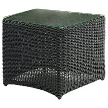 Buy Kettler Mojanda Side Table Online at johnlewis.com