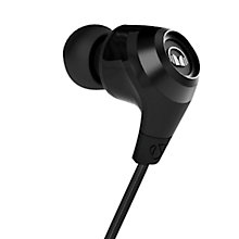 Buy Monster NCredible Nergy In-Ear Headphones with ControlTalk Online at johnlewis.com