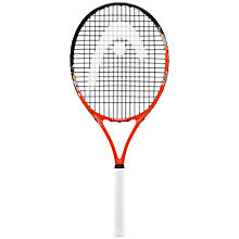"Buy Head Radical 26"" Junior Tennis Racket Online at johnlewis.com"