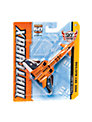 Matchbox Sky Busters Vehicle, Assorted