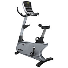 Buy Vision Fitness U40 Classic Exercise Bike Online at johnlewis.com