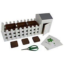 Buy Indoor Allotment Gift Set Online at johnlewis.com