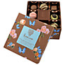 Holdsworth The Renaissance Chocolates Collection Box, 220g