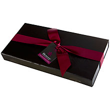 Buy Montezuma's Grand Chocolate Truffle Collection Box, 710g Online at johnlewis.com