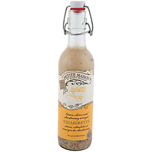Buy Wildly Delicious Lemon, Chives and Chard Vinaigrette, 375ml Online at johnlewis.com