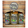 Buy Lyme Bay Fruit Ciders Gift Set, Pack of 3 Online at johnlewis.com