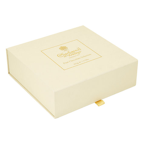 Buy Charbonnel et Walker Share Chocolate Box, 625g Online at johnlewis.com