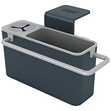 Buy Joseph Joseph Sink Aid In-Sink Caddy Online at johnlewis.com
