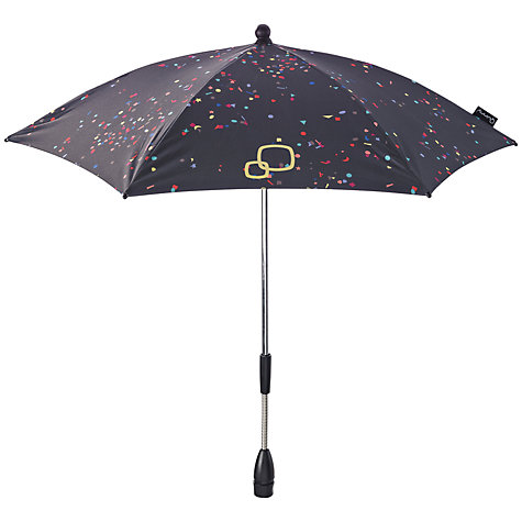 Buy Quinny Parasol, Sprinkles Online at johnlewis.com