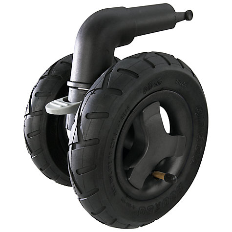 Buy Quinny Buzz All Terrain Air Tyre Online at johnlewis.com