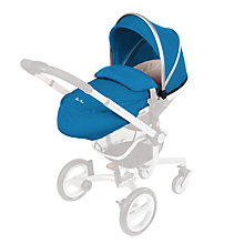 Buy Silver Cross Surf Essentials Pack, Sky Online at johnlewis.com