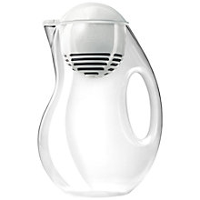 Buy Bobble Water Jugs, 2L Online at johnlewis.com