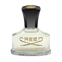 Buy CREED Green Irish Tweed Eau de Parfum, 30ml Online at johnlewis.com