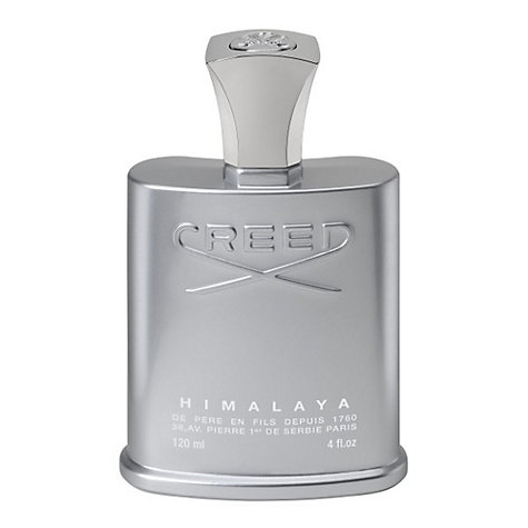 Buy CREED Himalaya Eau de Parfum, 120ml Online at johnlewis.com