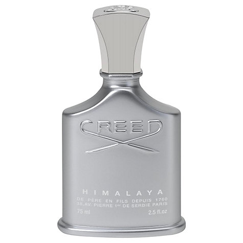Buy CREED Himalaya Eau de Parfum, 75ml Online at johnlewis.com