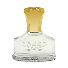 Buy CREED Millesime Imperial Eau de Parfum, 30ml Online at johnlewis.com
