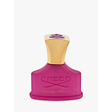 Buy CREED Spring Flower Eau de Parfum, 30ml Online at johnlewis.com